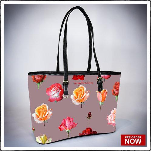 Rosen rosybrown / Vorbestellung