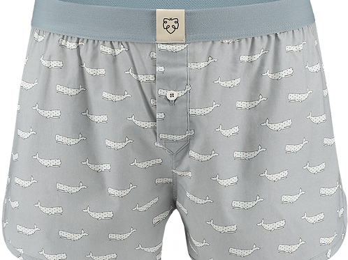 Boxer Short Karel