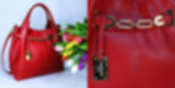 Diashow Carbotti Bags.jpg