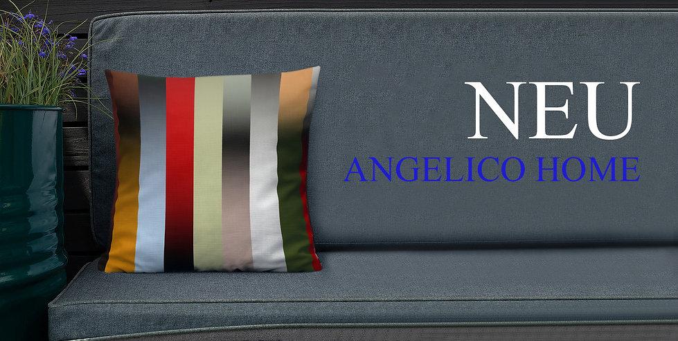 Sofa mit Kissen 4.jpg