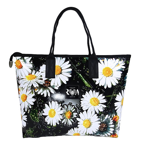 Shopper Beach Margeriten