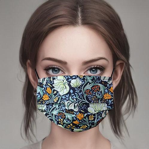 Gesichtsmaske Englischer Garten | limited edition