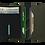 Thumbnail: SECRID Miniwallet Stitch Linea Lime