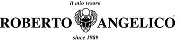 Logo Angelico since 1989.jpg
