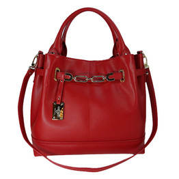 Carbotti Hobo red