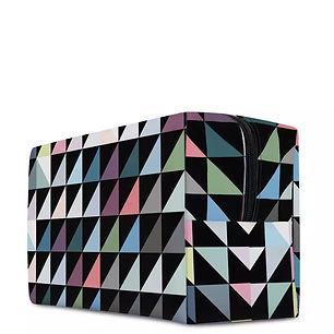 Triangle pastell.jpg