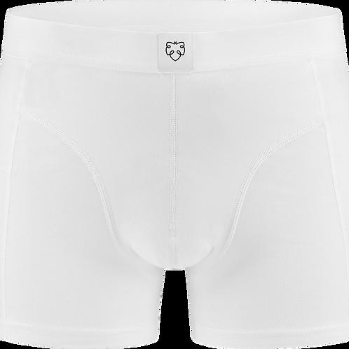 Boxer Brief Okke white
