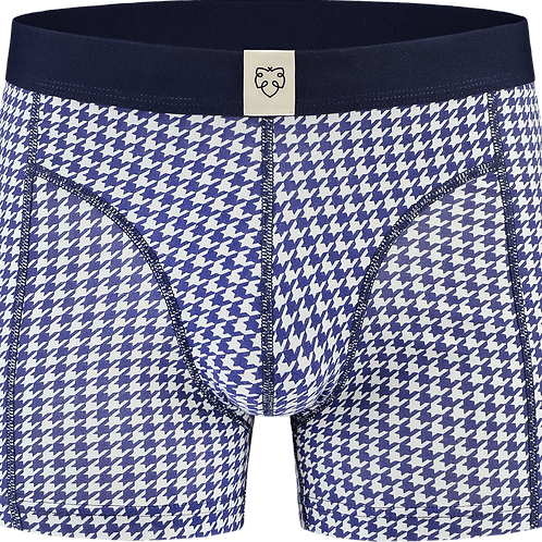 Boxer Brief Schelto