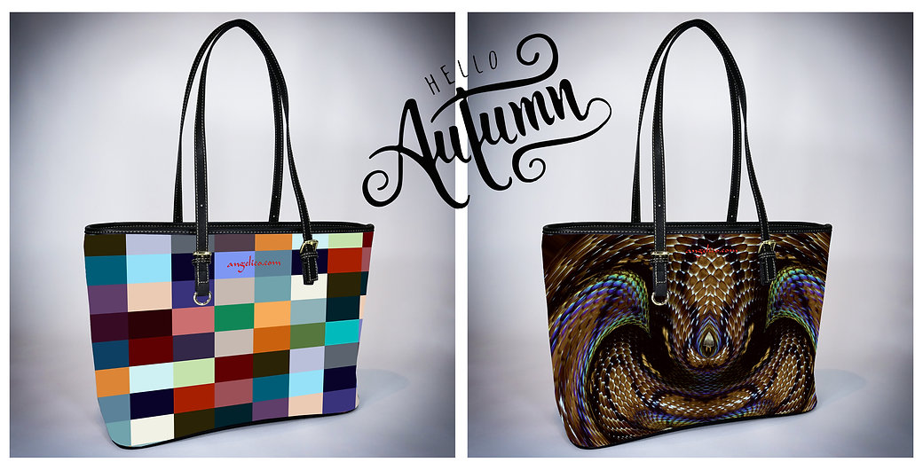 Slideshow Shopper Hello Autumn.jpg