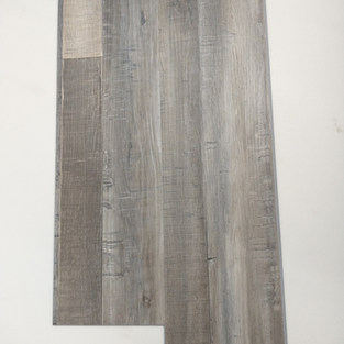 Color ID: Special Aged Barnwood