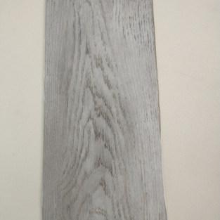 Color ID: Tarkett White Washed Oak