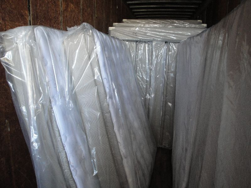 wholesale mattresses