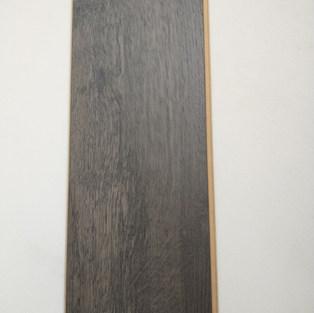 Color ID: Weathered Oak