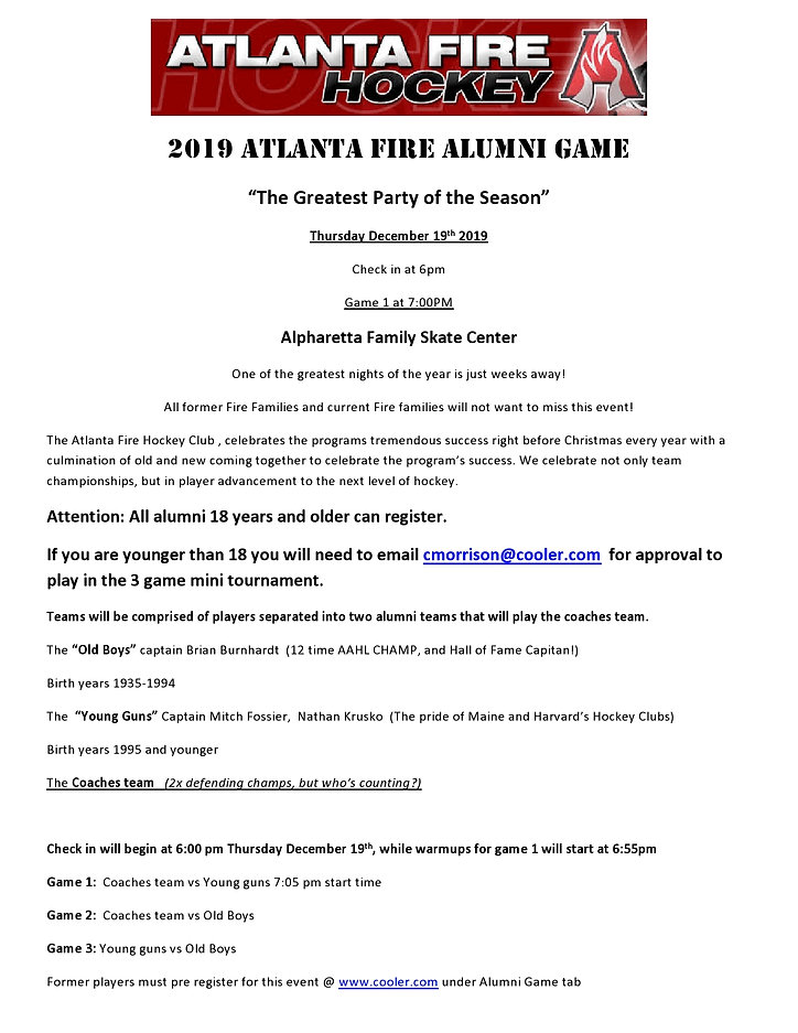 2019 Atlanta Fire Alumni Game-page0001.j