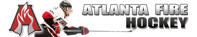 Atlanta fire.png