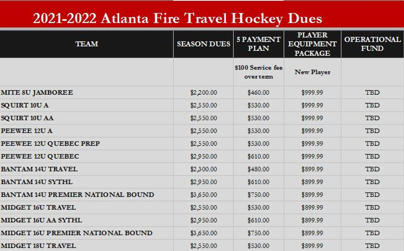 2021 fire dues pic with service fee.JPG