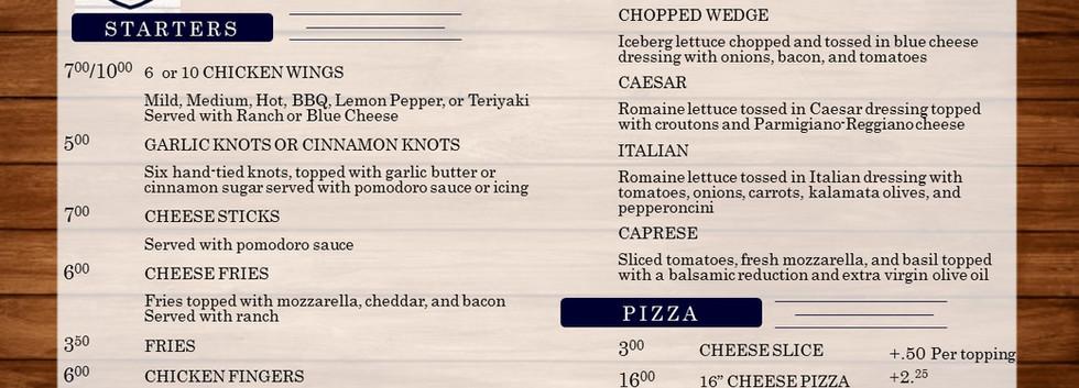 finley's menu.jpg