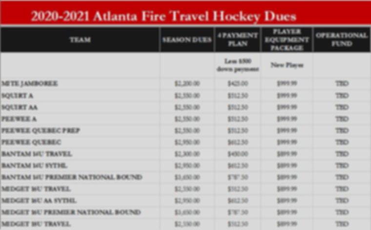 2020-2021 Fire Dues.jpg
