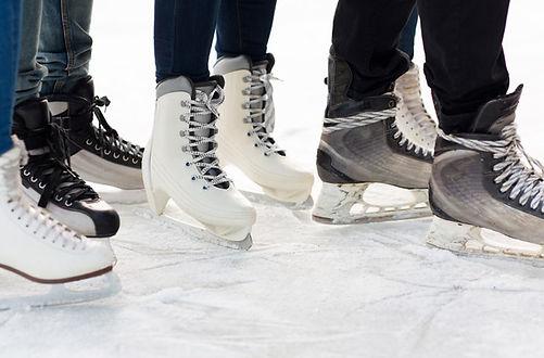 Public-Skate2.jpg