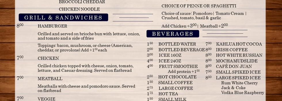 finley's menu2.jpg