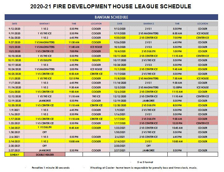 2020 BANTAM 1-2 HOUSE SCHEDULE.JPG