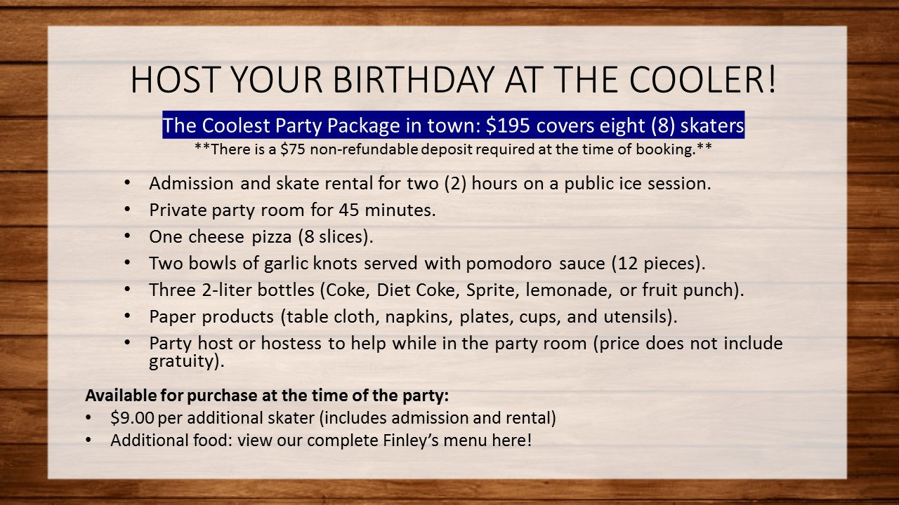 cooler party.jpg