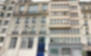 159 rue de rome, 75017 Paris, FRANCE