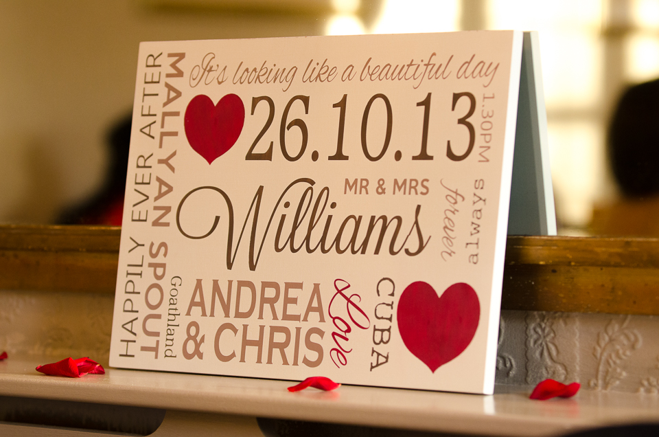 LowRes-AndreaChrisWedding-5-Details-7