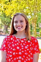 Rachel Elmore.JPG