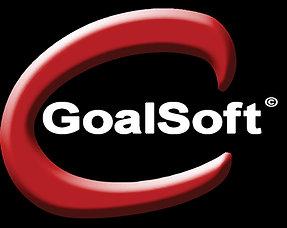 Cible GoalSoft REMOTE + BASIC GoalSoft License