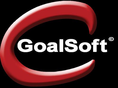 Cible GoalSoft Teams Release 49.99