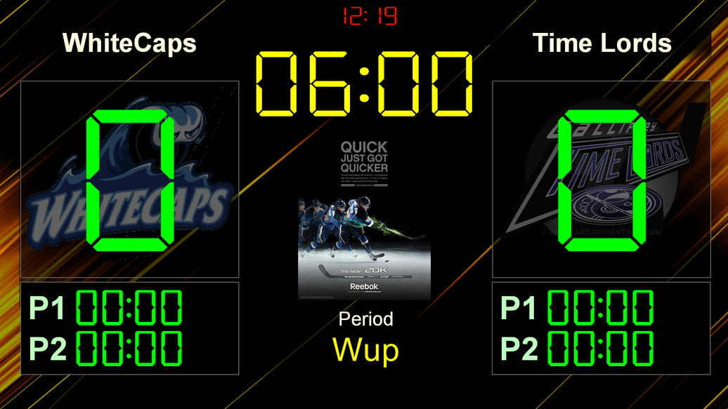 ClassicDisplay4Ptimers+ice.png