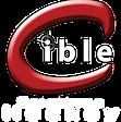 cibleAffichage+Sol_Hockey2.png