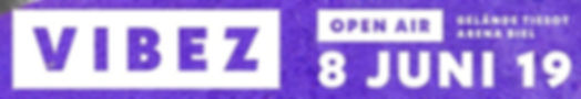 Header VIBEZ WLT.jpg