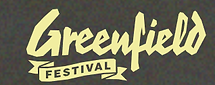 Greenfield.png