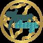 logo-mgc-highres-principal.png