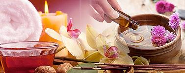 aromaterapia-y-aceites-esenciales.jpg