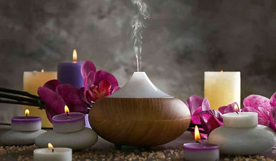 aromaterapia difusor.jpg