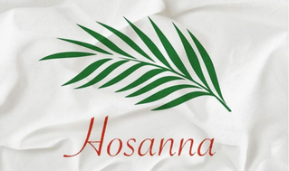 Opération Hosanna