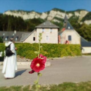 Retraite au couvent des dominicaines de Chalais pour les femmes le 17-18 novembre 2018
