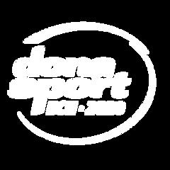 log dona-01.png