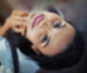 visuel publi fb art facial.png