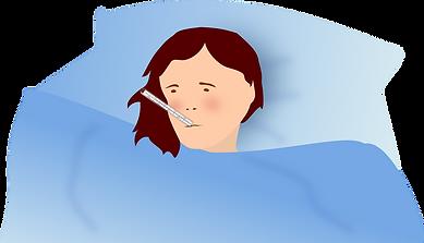 influenza-156098_1280.png