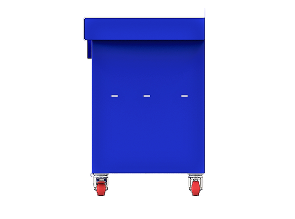 Toolbox Locker Assembly 3mm 3.png