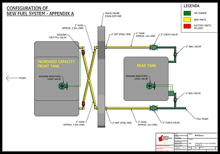Configuration of New Fuel System.png