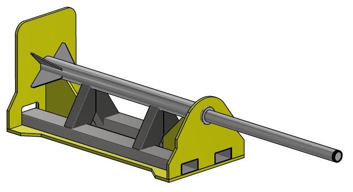 Pin Pusher 1.jpg