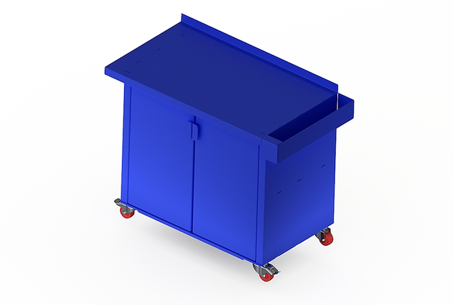 Toolbox Locker Assembly 3mm 5.png