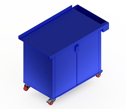 Toolbox Locker Assembly 3mm.1.png