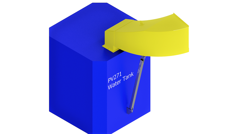 Water Tank Assembly_11.png