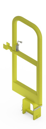 Assembly%20Handrail%20lateral%20view_edi